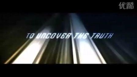 泄漏的『极品飞车12』首部官方宣传视频(maggie Q好像是游戏中神秘的关键人物哟)
