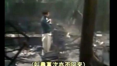 1980京华春梦(追忆当日爱)汪明荃(收藏)