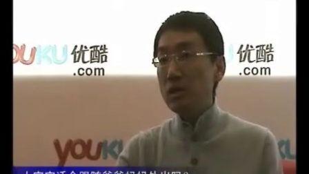儿科专家崔玉涛答:月子期新妈妈感冒影响母乳喂养么?