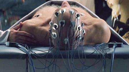 《X战警》,能对全人类心灵控制,这是最强超能力吗?