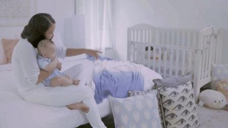 0到3个月宝宝需要早教嘛? 专家说, 不急, 先从认识环境开始!