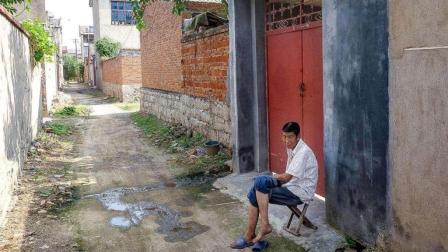 为什么农村的生活越来越好了, 光棍却反而越来越多了?