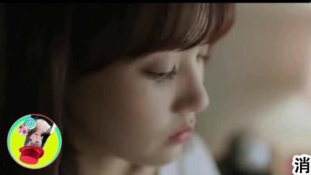 三分钟看完韩国惊悚恐怖片《消尸的夜晚》停尸房的女尸离奇消失