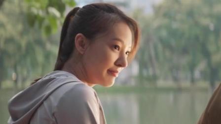 泰国感人广告《承诺》: 哪怕你不在了, 我也一如既往地爱你