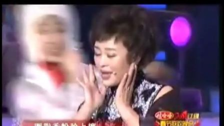 歌舞 新回娘家(2010)于魁智 朱明瑛