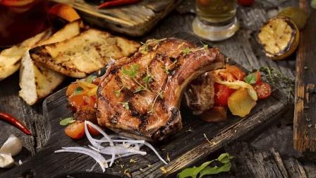 FitTime 肉类如何营养食用?