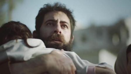 《没有医院就没有希望》, 2018年戛纳金狮奖公益广告!
