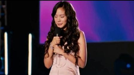 三分钟看完韩国爱情片《丑女大翻身》唱歌超好听但样貌丑陋的妹子成为大明星