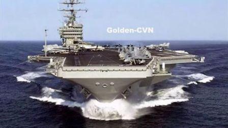 打击南海侵略者!中国应首先打击菲律宾、印度