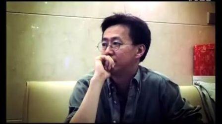 崔永元·新锐导演计划 北京国际电影节 路演宣传片 2