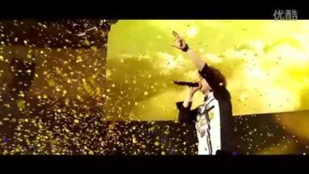 Mayday五月天2012世界巡迴演唱會【諾亞方舟】