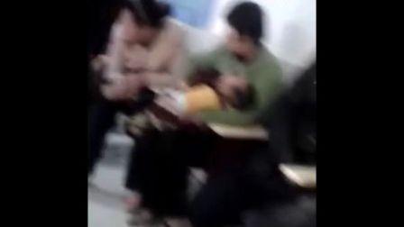 video-2012-04-05-09-51-51