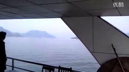 淳安千岛湖