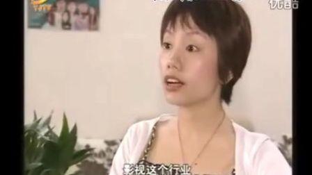 """【阳江视频】2010梦剧社:""""拍""""出青春的梦想"""