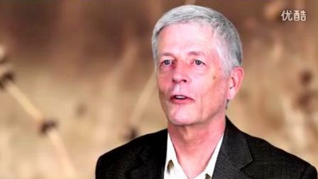 全球粮食政策报告采访Jerry Nelson博士