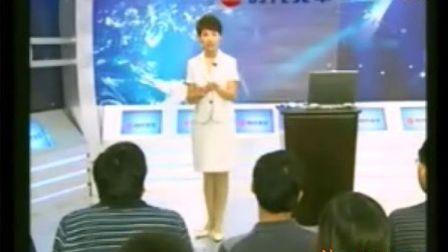 杨路《如何提升商务魅力》06