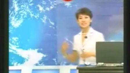 杨路《如何提升商务魅力》08