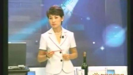 杨路《如何提升商务魅力》09