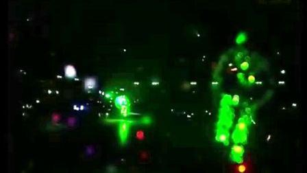 郭富城演唱会高清版CD1