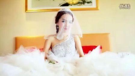 点线影视出品 Liu Chao  Tian Yingjun 杭州婚礼电影