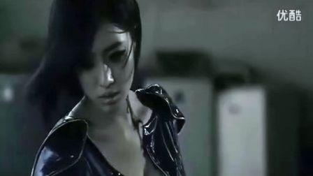 [杨晃]韩国性感美女组合T-ARA 最新15分钟剧情版单曲SEXY LOVE