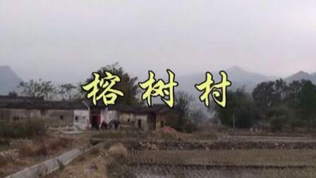 榕树村(阳山解说话)
