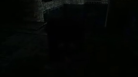 蒂霍坎古墓1