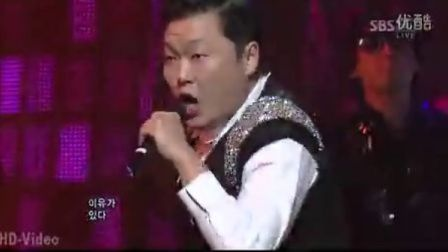 [LIVE]PSY.-.Right.Now