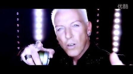 Scooter 2012年第二首单曲4 AM 9月30日震撼首播