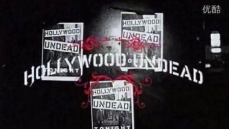 Hollywood Undead - NO.5
