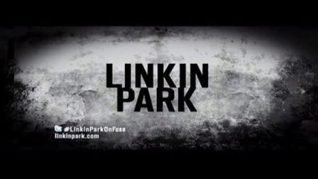 Linkin Park - Live From Madison Square Garden 2011