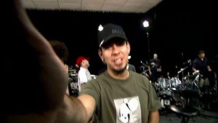 Jay-Z.Linkin Park - Collision Course Live 2004