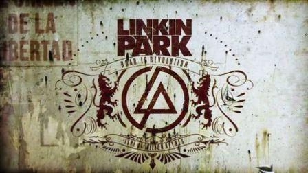 Linkin Park - Road To Revolution 革命之路1080p