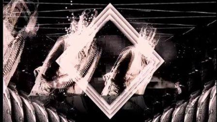 Linkin Park - Honda Civic Tour 2012 720p