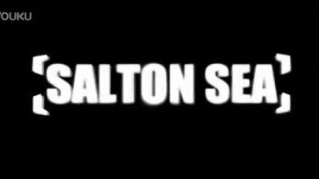 Linkin Park - LPTV Episode 12 Salton Sea