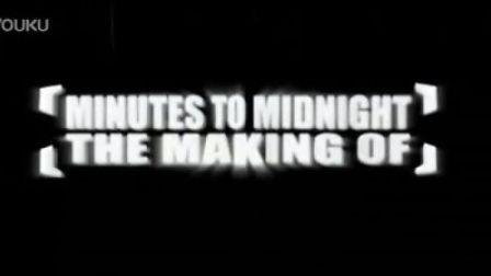 Linkin Park - LPTV Episode 14 MTM-The Making Of