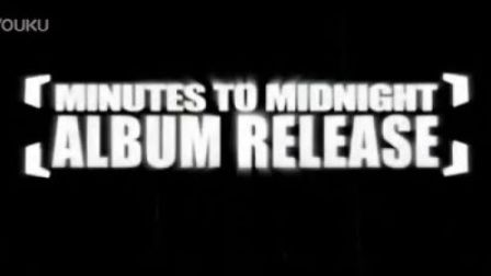 Linkin Park - LPTV Episode 15 MTM Album Release