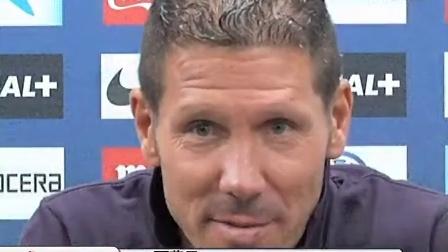 虎父无犬子,西蒙尼儿子助阿根廷U20夺冠