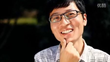 PALDV 作品  Xu Jianfeng%Zhang Xiu 婚前mv