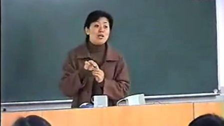 小学心理健康优质课视频青春洗礼性心理教育
