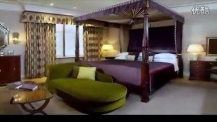【全球奢华精品酒店】英国切斯特格罗夫纳酒店(The Chester Grosvenor)