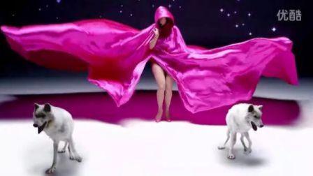 【宁博】Jennifer Lopez 联手 Flo-Rida 热门新单 Goin In