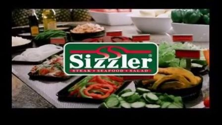 """APPIES 2012 Winner - Sizzler Thailand """"The Royal Project"""""""