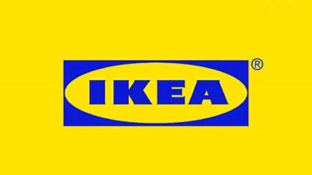 """APPIES 2012 Winner - IKEA """"New House Or New Furniture"""""""