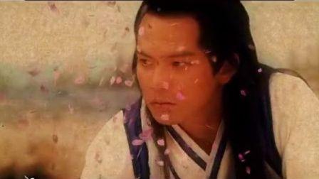 【开红MV】叶傅版红尘客栈(有H,CJ慎入)