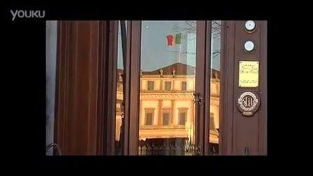 【全球奢华精品酒店】意大利Hotel de la Ville酒店