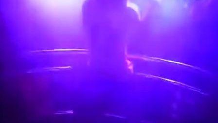 劲爆DJ DJ刚少  元旦VIP12重磅毒嗨魂动感摇摆节奏慢摇