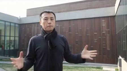 第三届中国建筑传媒奖——考察视频——歌华营地体验中心
