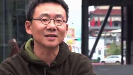 第三届中国建筑传媒奖入围作品考察记录短片——罗东文化工厂