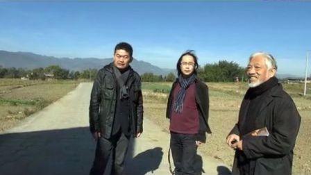 第三届中国建筑传媒奖考察纪录片——高黎贡手工造纸博物馆